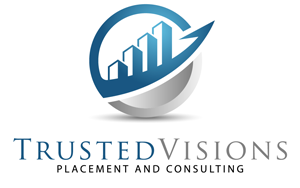 Trusted Visions Placement and Consulting