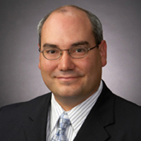 David Perez - Trusted Visions Placement and Consulting
